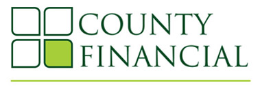 County Financial Limited